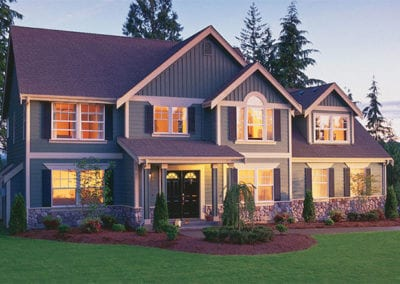 residential-siding-installers