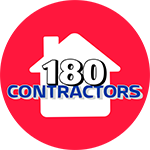 Home Improvement Contractor in Milford Michigan | 180 Contracting