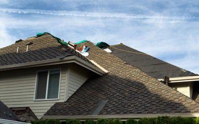 How Do I Know if I Need a New Roof? | MI Home Improvement Services