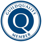 HomeAdvisor-Top-Rated-Badge