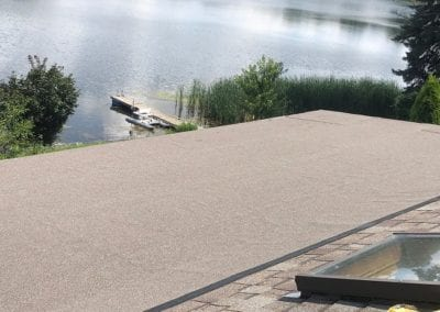 Roof-Replacement-Lake Orion, MI
