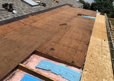 Roof-Replacement-Lake Orion, MI2