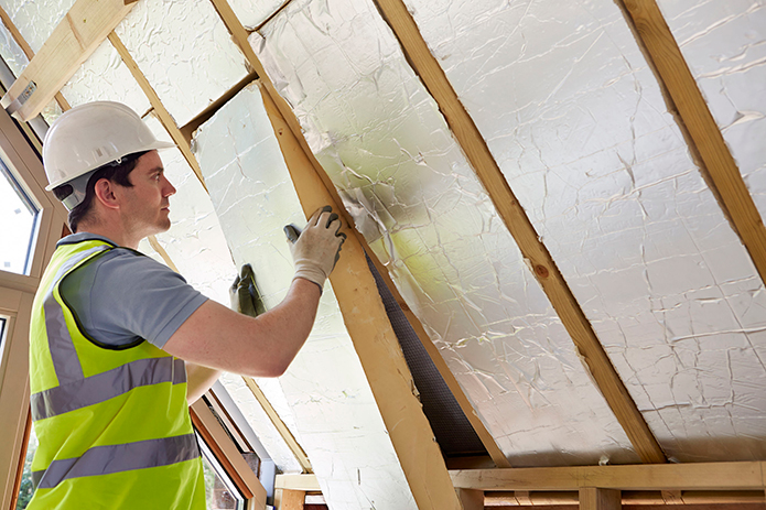 How Do I Know My Home is Well Insulated? | MI Home Improvement Contractors