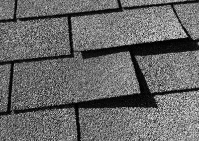 roof-needing-repair-from-damage