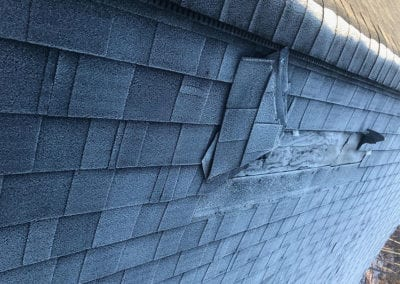 roof-with-storm-damage