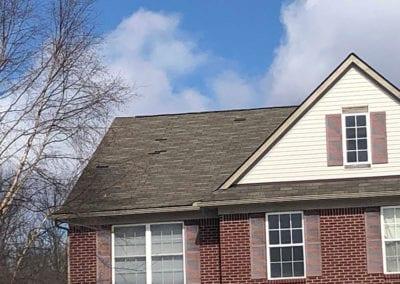 wind-damage-on-michigan-roof