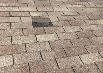 wind-damage-on-roof