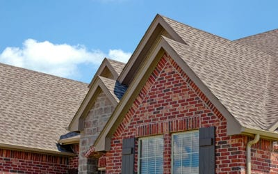 What Are the Pros and Cons of Asphalt vs. Wood Shingles? | MI Roofing Services