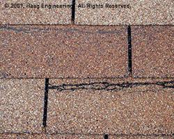creased-shingles