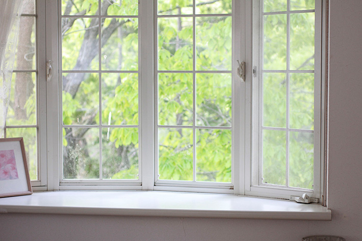 What Replacement Windows are Right for Your Home?