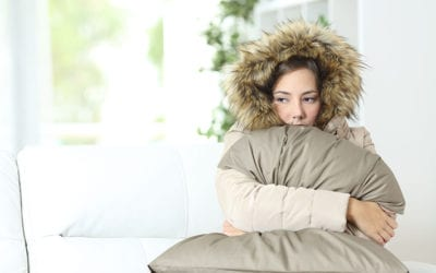 The Importance of Winterizing Your Home | Milford Contractors