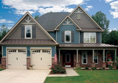 residential-siding-contractors